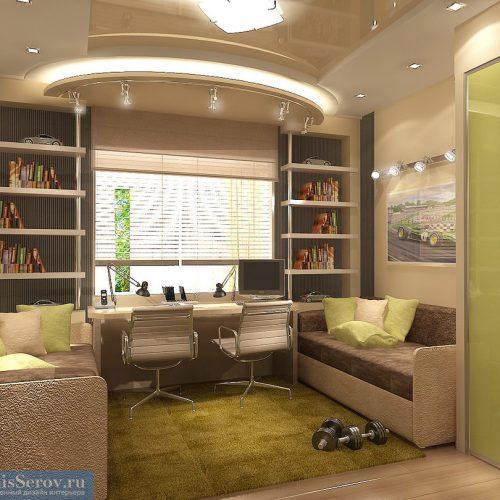 dizajn-proekt-kvartiry-130-kv-m-art-deko-denis-serov-12
