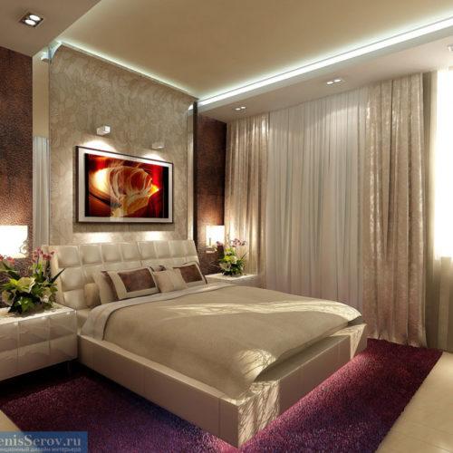 dizajn-proekt-trekhkomnatnoj-kvartiry-130-kv-m-v-klassike-1