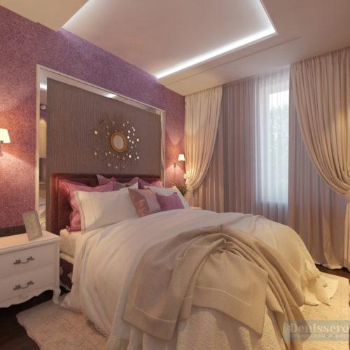 dizajn-spalni-11-kv-m-v-klassicheskom-stile-3