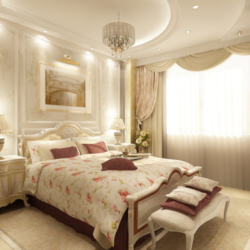 dizajn-spalni-16-kv-m-v-klassicheskom-stile-1