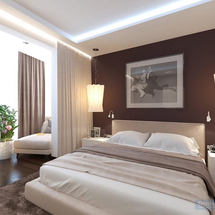 dizajn-spalni-17-kv-m-v-stile-minimalizm-4