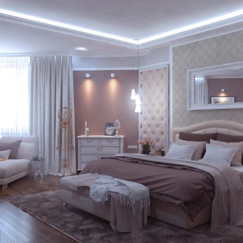 dizajn-spalni-22-kv-m-v-klassicheskom-stile-1