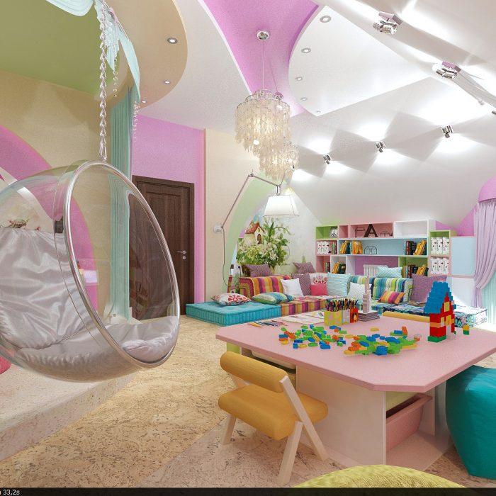 дизайн-проект-детской-35-кв-м-2