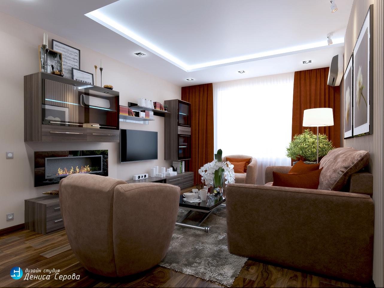 Перепланировка квартир в Ростове-на-Дону Сравнить цены