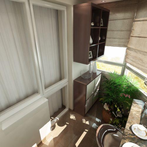 Balkon-5kv-m-v-sovr-stile-
