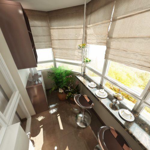 Balkon-5kv-m-v-sovr-stile-1-