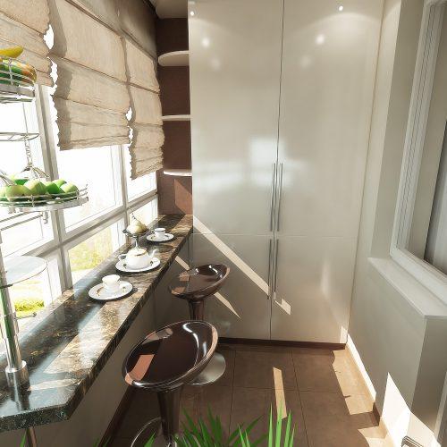Balkon-5kv-m-v-sovr-stile-2-
