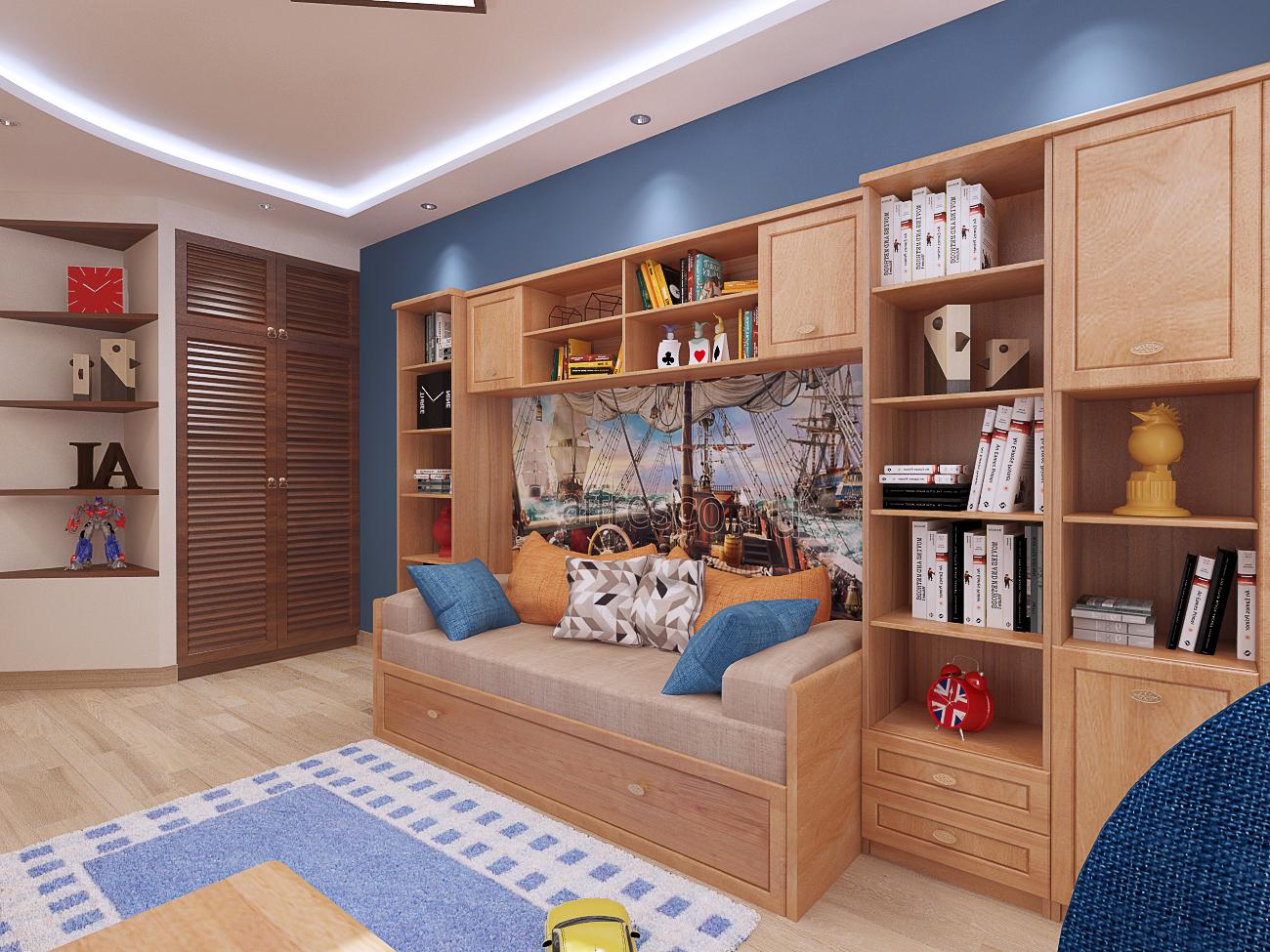 Dizajn-proekt-detskoj-15-kv-m-3