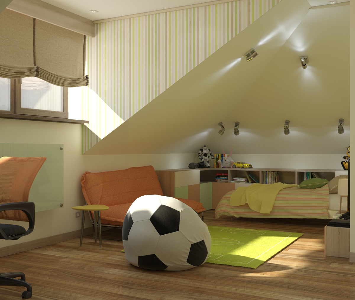 Dizajn-proekt-detskoj-18-kv-m-1