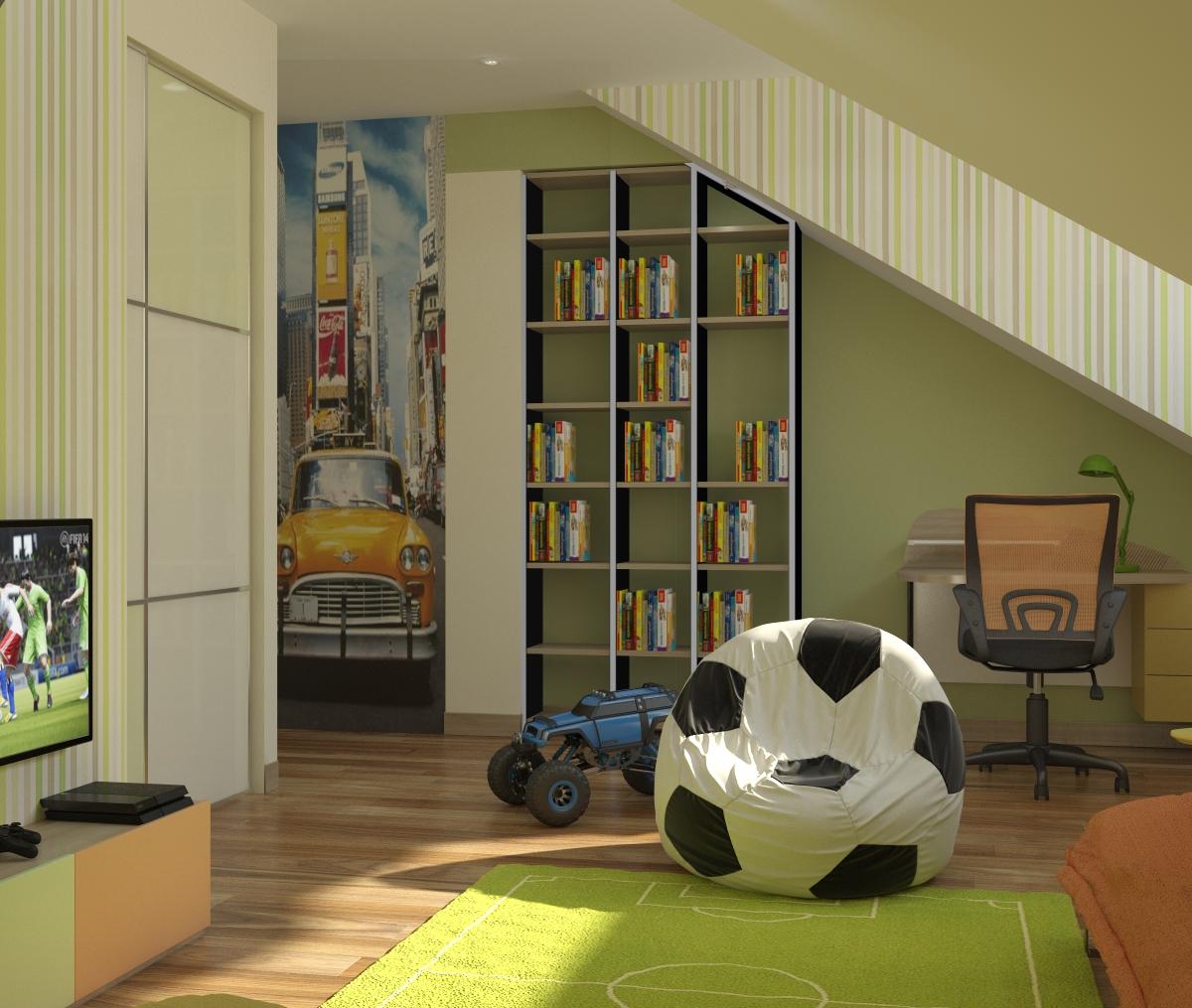 Dizajn-proekt-detskoj-18-kv-m-4