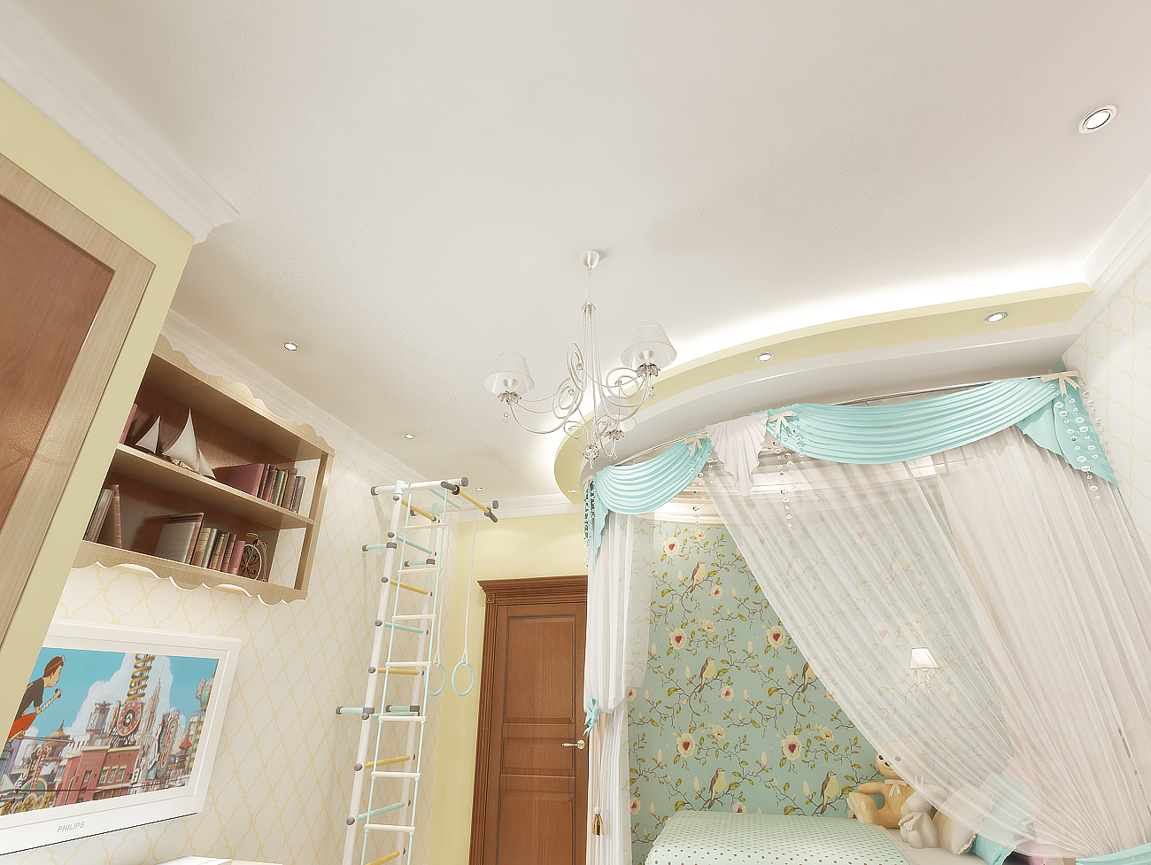 Dizajn-proekt-detskoj-devochki-20-kv-m-3