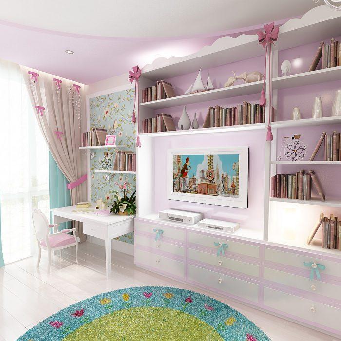 Dizajn-proekt-detskoj-devochki-21-kv-m-4