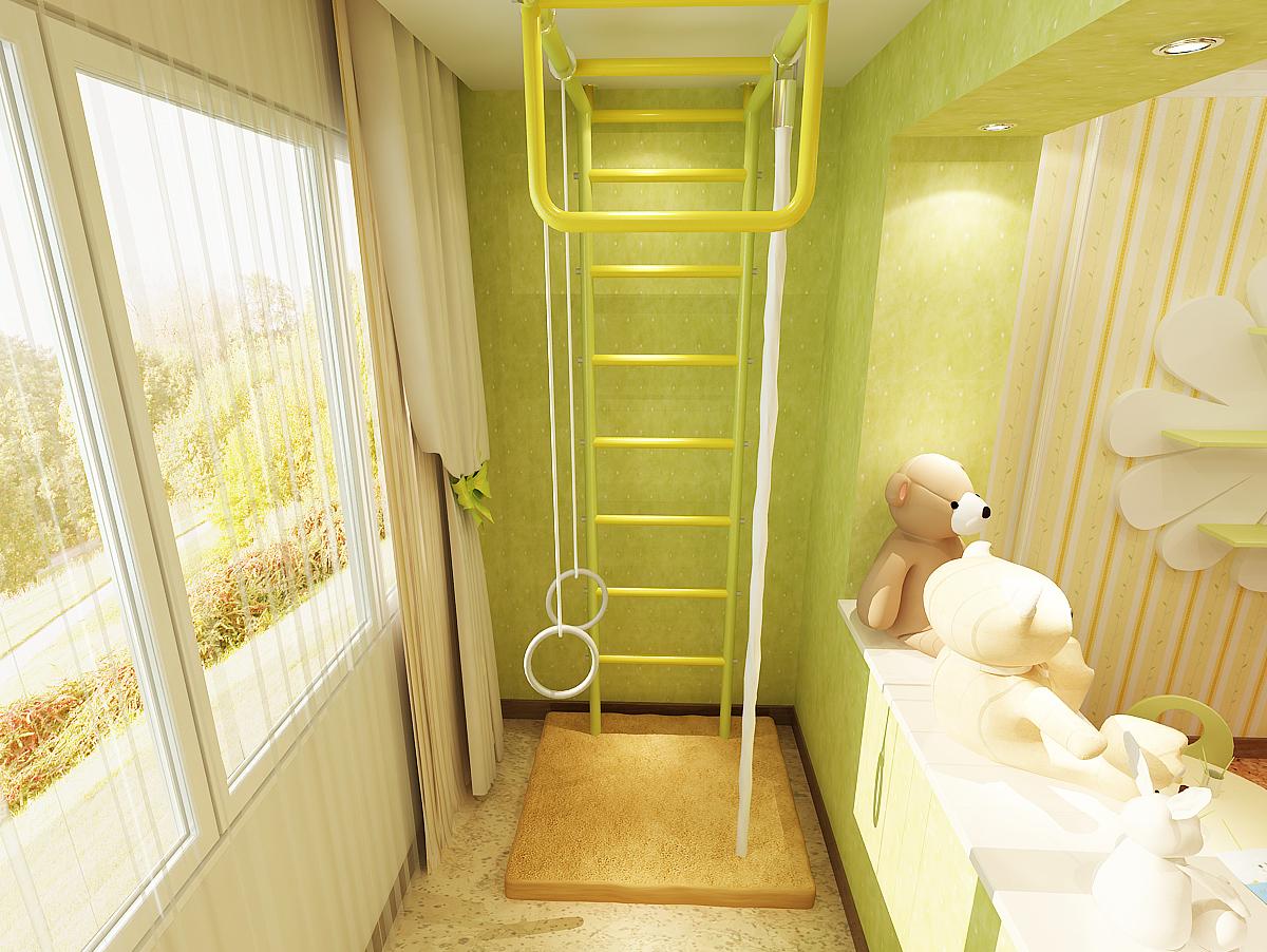 Dizajn-proekt-detskoj-devochki-9-kv-m-5