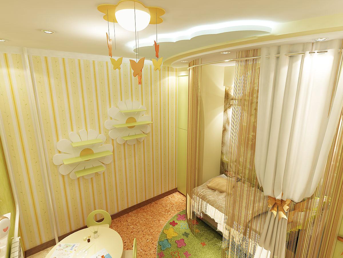 Dizajn-proekt-detskoj-devochki-9-kv-m-6