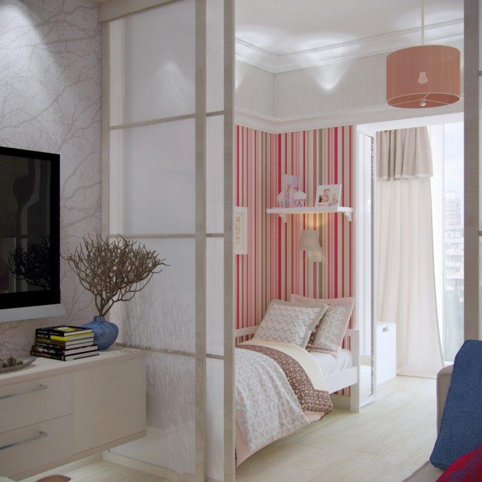 Dizajn-proekt-detskoj-spalni-19-kv-m-9