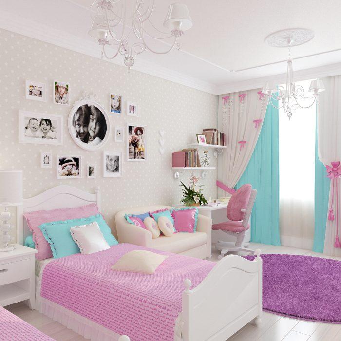 Dizajn-proekt-detskoj-spalni-24-kv-m-4