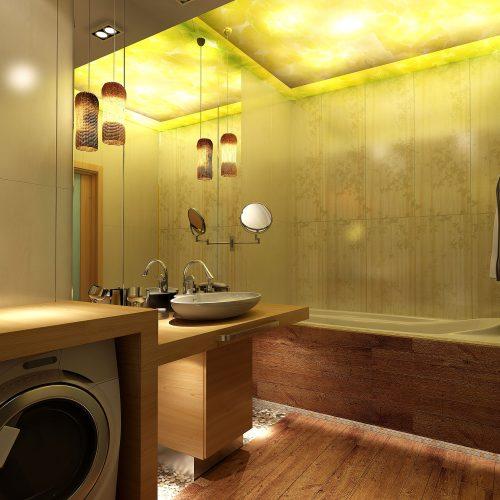Dizajn-proekt-dvuhkomnatnoj-kvartiry-60-kv-m-denis-serov-5