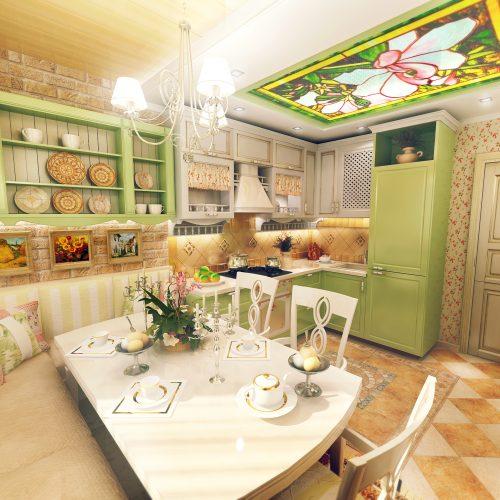 Dizajn-proekt-dvuhkomnatnoj-kvartiry-70-kv-m-denis-serov-3