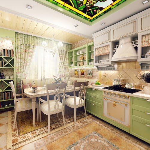 Dizajn-proekt-dvuhkomnatnoj-kvartiry-70-kv-m-denis-serov-4