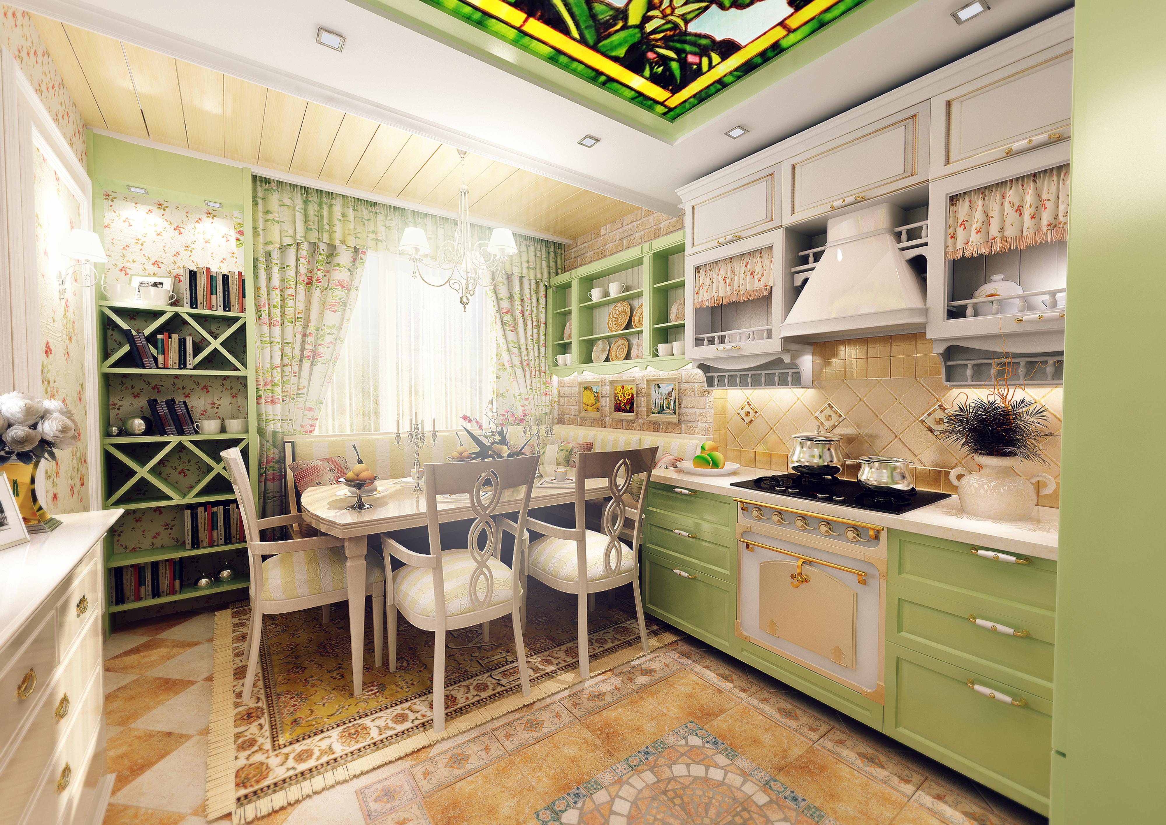 Dizajn Proekt Dvuhkomnatnoj Kvartiry 70 Kv M Denis Serov 4