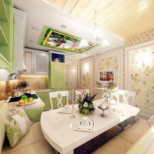 Dizajn-proekt-dvuhkomnatnoj-kvartiry-70-kv-m-denis-serov-5