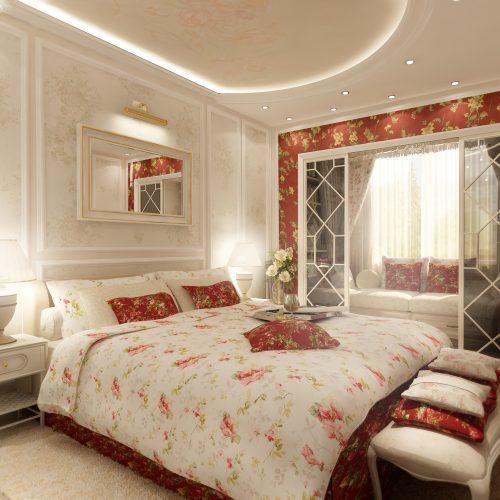 Dizajn-proekt-dvuhkomnatnoj-kvartiry-70-kv-m-denis-serov-6