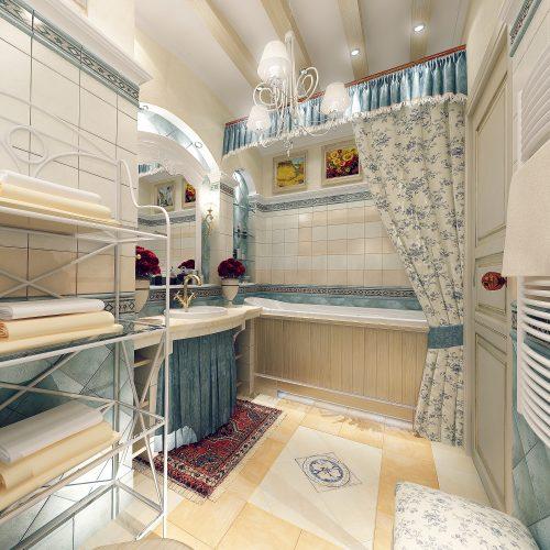 Dizajn-proekt-dvuhkomnatnoj-kvartiry-70-kv-m-denis-serov-9