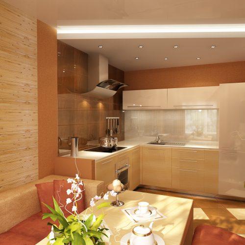 Dizajn-proekt-trekhkomnatnoj-kvartiry-90-kv-m-denis-serov-4