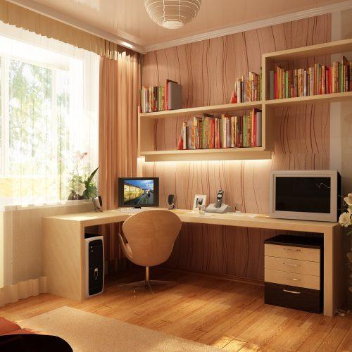 Dizajn-proekt-trekhkomnatnoj-kvartiry-90-kv-m-denis-serov-9