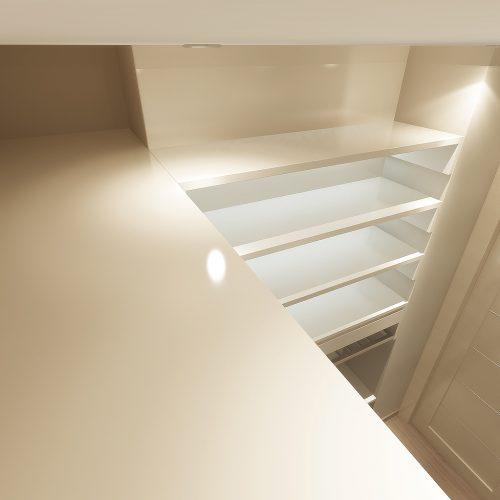 Garderob-4kv-m-v-sovr-stile-