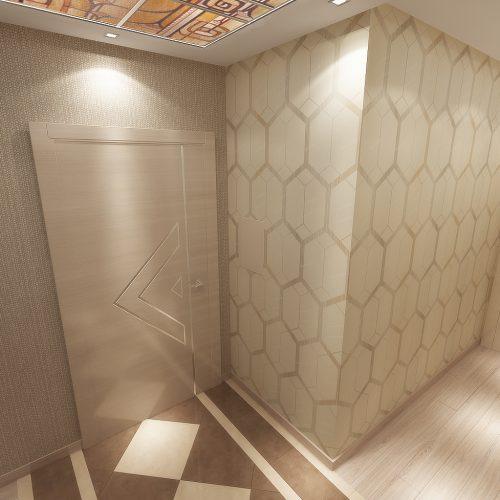 Koridor-10kv-m-v-sovr-stile-