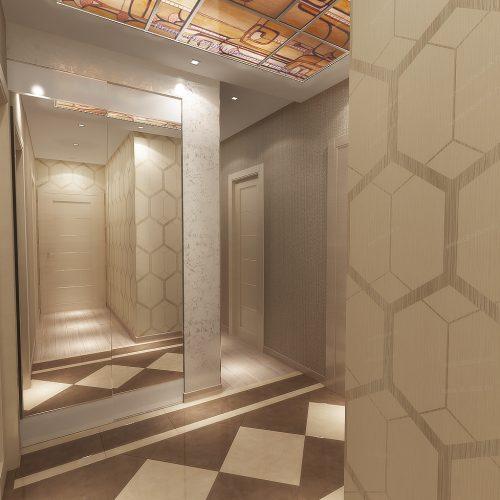 Koridor-10kv-m-v-sovr-stile-1-