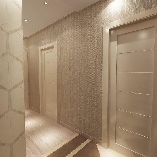 Koridor-10kv-m-v-sovr-stile-2-