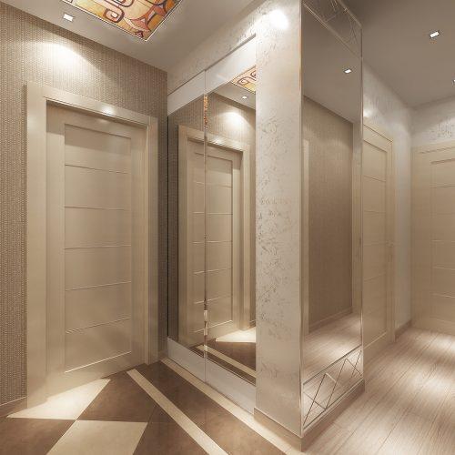 Koridor-10kv-m-v-sovr-stile-3-