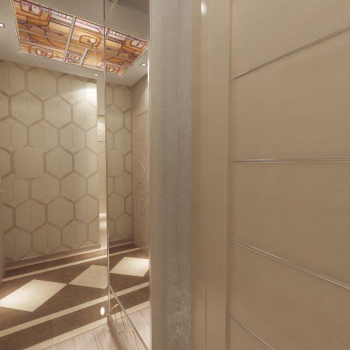 Koridor-10kv-m-v-sovr-stile-4-