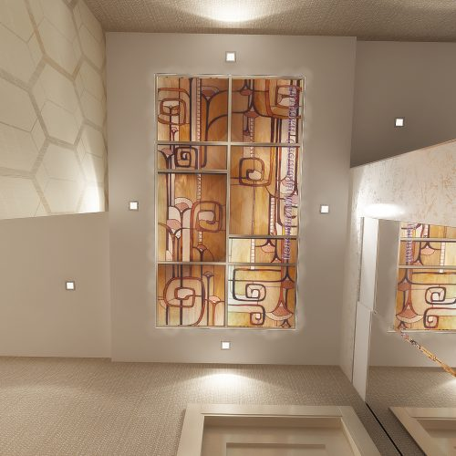 Koridor-10kv-m-v-sovr-stile-5-