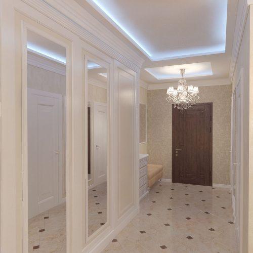 Koridor-10kv-n-v-klass-stile-1-