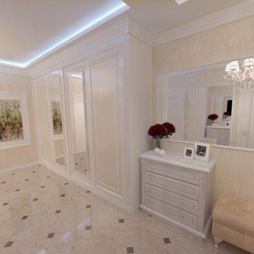 Koridor-10kv-n-v-klass-stile-3-