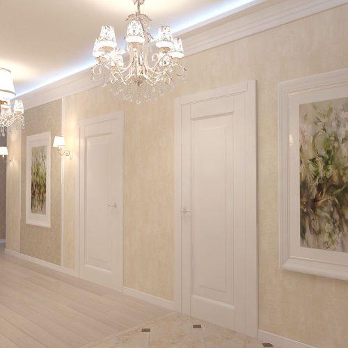 Koridor-10kv-n-v-klass-stile-5-