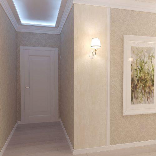Koridor-10kv-n-v-klass-stile-6-