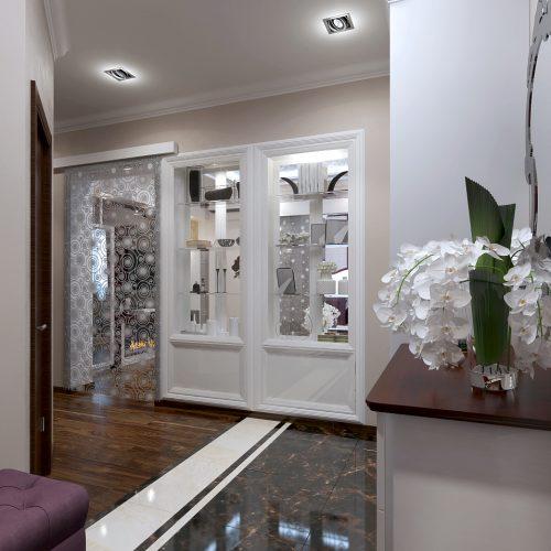 Koridor-23kv-m-v-sovr-klass-stile-