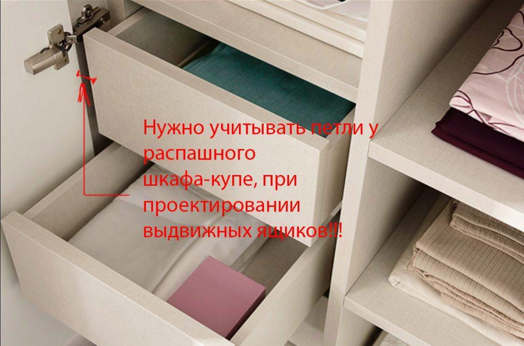 Как выбрать лучший шкаф в спальню.