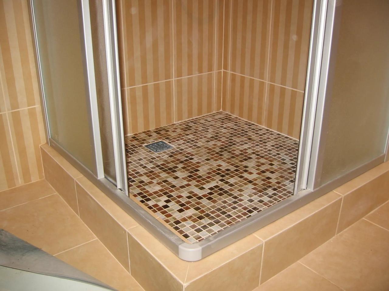 Секреты проектирования ванной комнаты