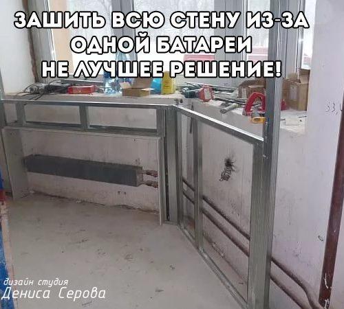 ZtUXj8kBm3c