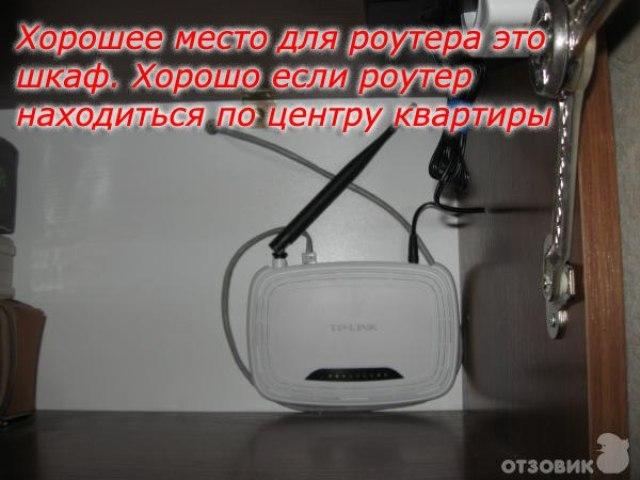 aih1VFo6ol0